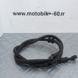Cable frein avant Peugeot Kisbee 50