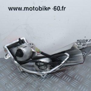 Feu arrière droit / Honda Swing 125 cc