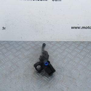 Maitre cylindre frein avant – Honda Swing 125