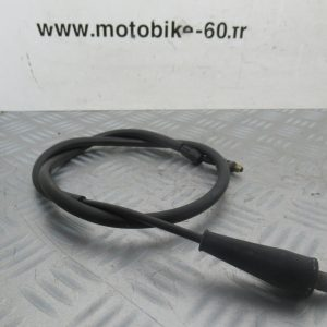 Durite embrayage KTM SX 85 c.c