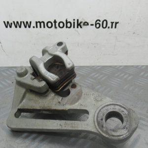Etrier frein arriere + support KTM SX 85