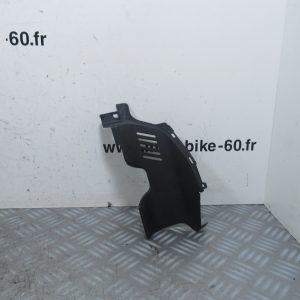 Protege clignotant gauche Suzuki GSR 600