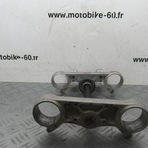 Tes fourche superieur + inferieur KTM SX 85