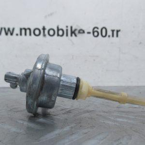 Robinet essence Peugeot Kisbee 50