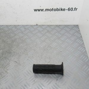 Poignee MBK Stunt 50/ Yamaha Slider 50