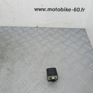 Relai MBK Stunt 50/ Yamaha Slider 50