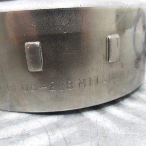 Allumage – Honda Swing 125