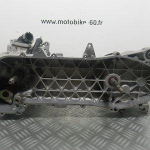 Bas moteur 23289km Piaggio Typhoon 50 2t (C428M)