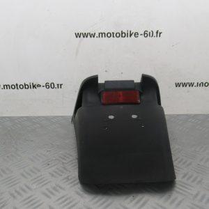 Bavette SYM XS 125 K 4 temps