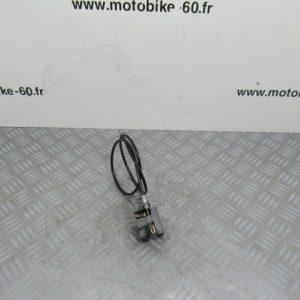 Serrure selle / EZNEN EXPRESS 50 cc électrique
