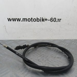 Cable embrayage (ref: 22870-N7B-E000) SYM XS 125 K 4 temps