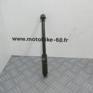 Axe de roue avant / EZNEN EXPRESS 50 cc  électrique