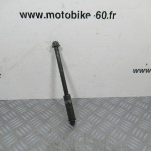 Axe de roue avant / EZNEN EXPRESS 50 électrique