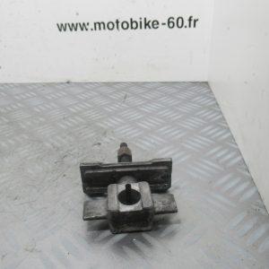 Tendeur chaine Honda Hornet CBF 600 4t