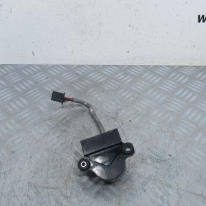 Capteur de chute – Honda Swing 125