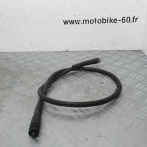Cable compteur Honda Hornet CBF 600 4t