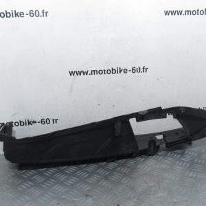 Marche pied droit (ref: 64321krj7900) Honda Swing 125
