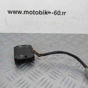 Regulateur de tension (ref:N6D-010-702006) SYM XS 125 K 4 temps