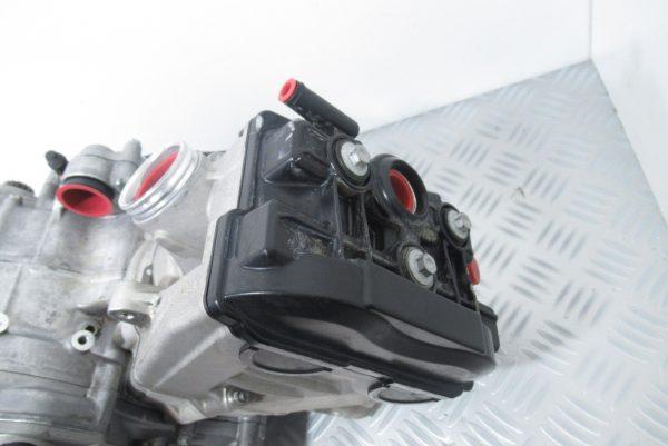 Moteur 4 temps KTM SXF 250 2016