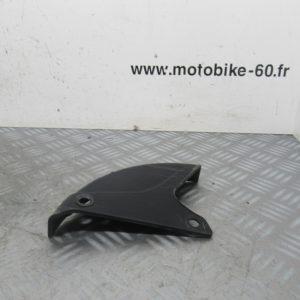 Protege chaine Kawasaki KXF 450