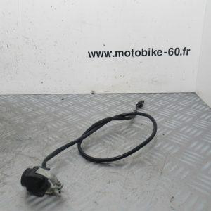 Coupe circuit Kawasaki KXF 450