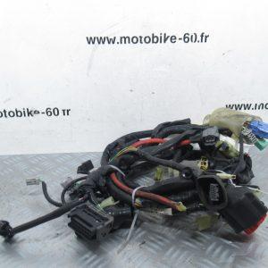 Faisceau electrique Honda Swing 125