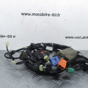 Faisceau electrique Honda Swing 125 cc