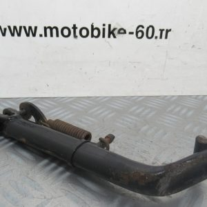 Bequille laterale SYM XS 125 K 4 temps