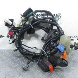 Faisceau electrique Honda Swing 125 c.c