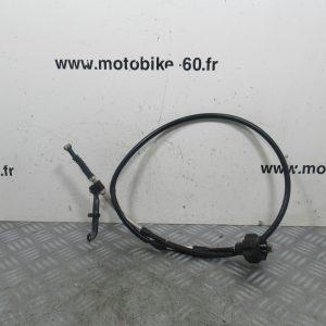 Cable embrayage Kawasaki KXF 450