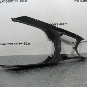 Entourage batterie MBK SKYLINER 125 cc