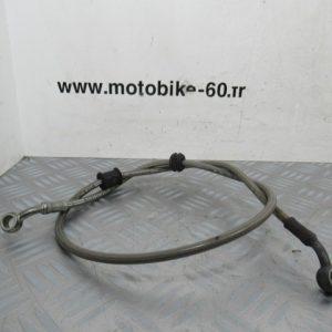Durite frein avant MBK SKYLINER 125 cc