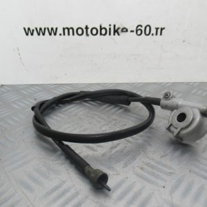Cable compteur SYM XS 125 K 4 temps