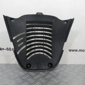 Grille radiateur MBK SKYLINER 125 cc