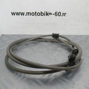 Durite frein arriere MBK SKYLINER 125 cc