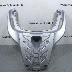 Porte bagage (ref: 81200-KRJ-7900) Honda Swing 125