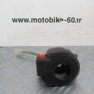 Commodo gauche MBK SKYLINER 125 cc