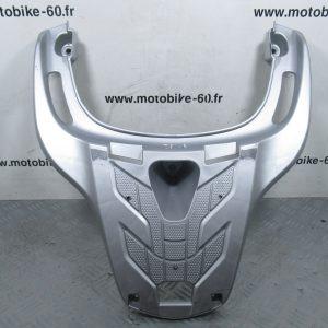 Porte bagage (ref: 81200-KRJ-7900) Honda Swing 125 cc