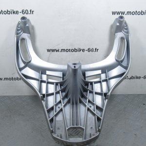 Porte bagage (ref: 81200-KRJ-7900) Honda Swing 125 c.c