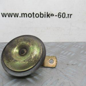 Klaxon MBK SKYLINER 125 cc