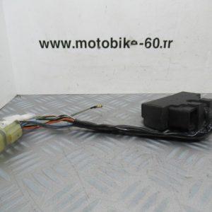 CDI MBK SKYLINER 125 cc