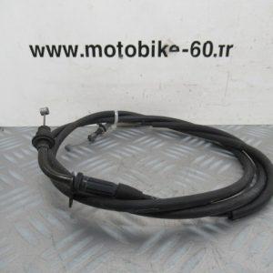 Cable accelerateur MBK SKYLINER 125 cc