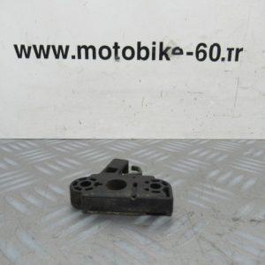 Serrure selle MBK SKYLINER 125 cc