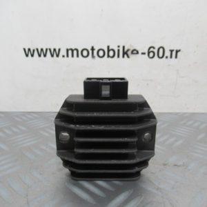 Regulateur de tension MBK SKYLINER 125 cc