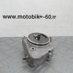 Pompe eau MBK SKYLINER 125 cc