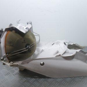 Carenage + boite a air KTM SXF 250