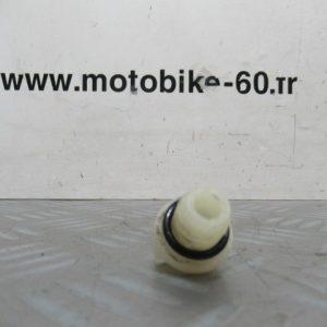Bouchon huile MBK SKYLINER 125 cc