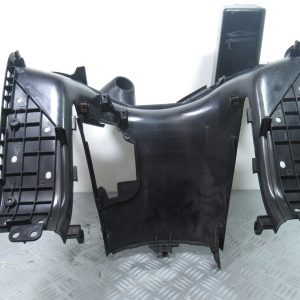 Tablier (ref:64310-krj-7900) Honda Swing 125