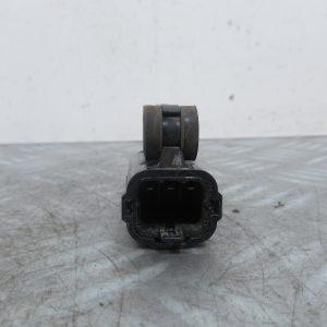 Capteur de chute KTM SXF 250