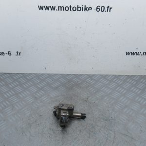 Cocotte embrayage KTM SXF 250